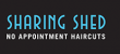 Sharing Shed