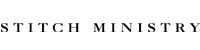 Stitch Ministry