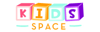 Kids' Space