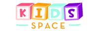 Kids' Space