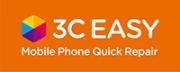 3C Easy